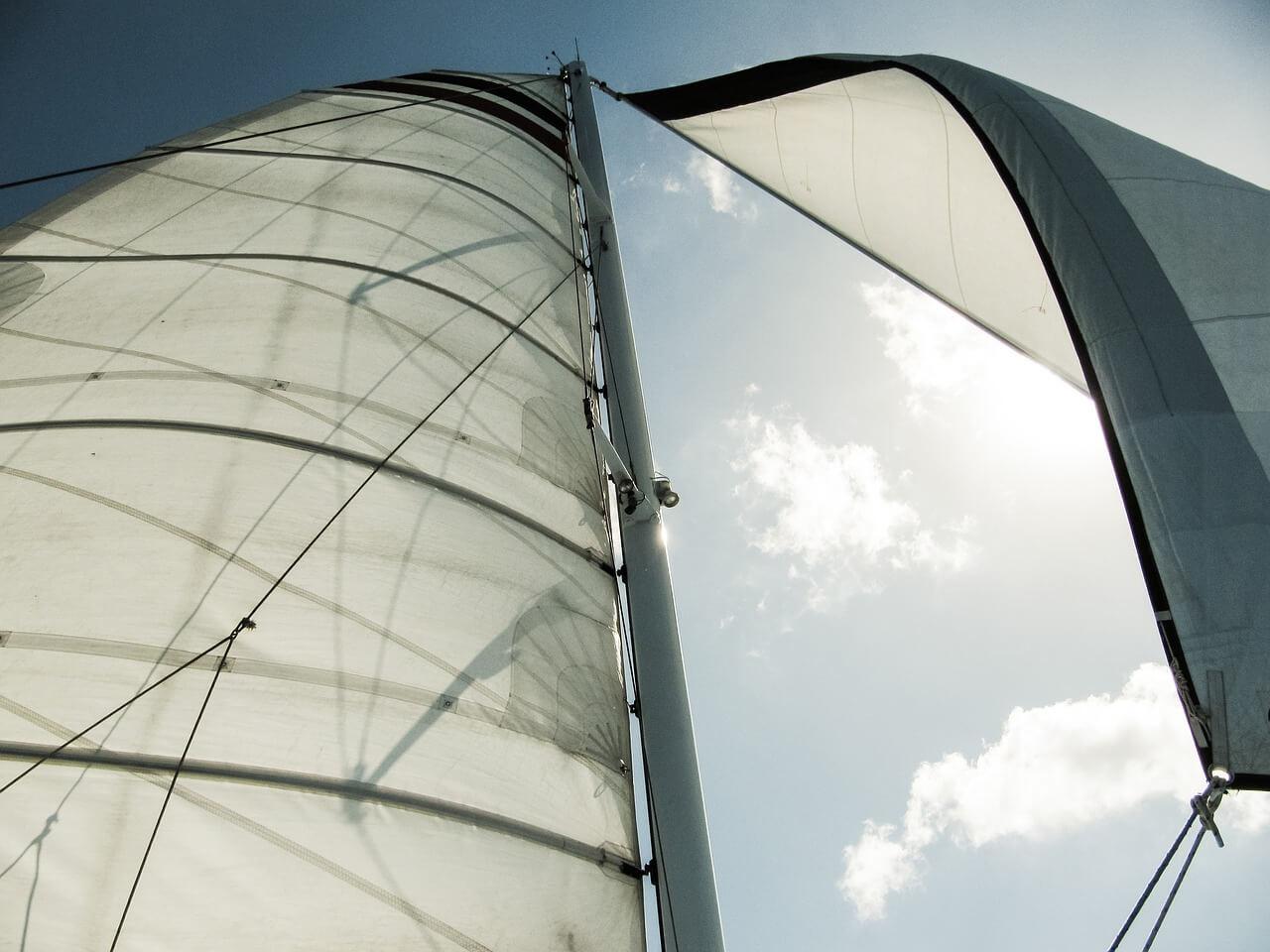 sailboat-691452_1280