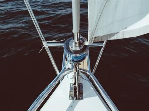 sailing-605504_1280