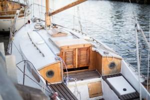 boat-983899_1280