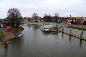 the-river-odra-673531_1280