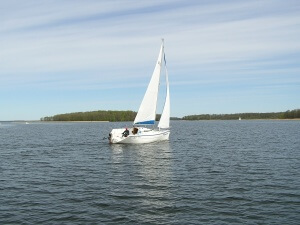sailboat-337074_1280