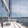 sailboat-950352_1280