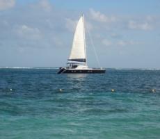 boat-985537_1280