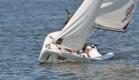 sailboat-1056827_1280