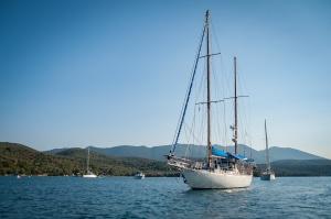sailboats-1283741_1280