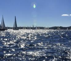 sailing-1123260_1280