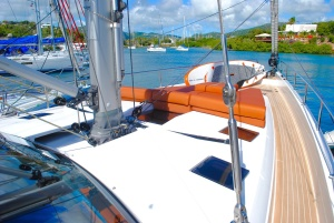 yacht-1252473_1280