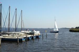 lake-1452261_1280