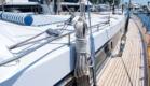 sailing-yacht-1372863_1280