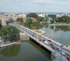 wroclaw-88388_1280