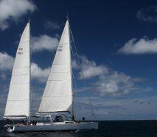 boat-952206_1280