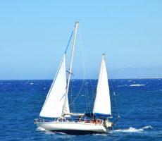 crete-907242_1280